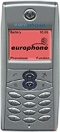 Europhone EU 320