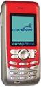 Europhone EU 4000