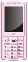 FIC GTS901