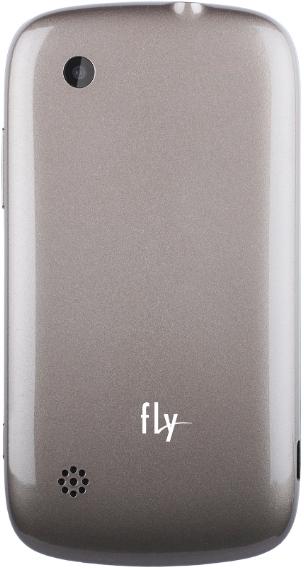Fly E195