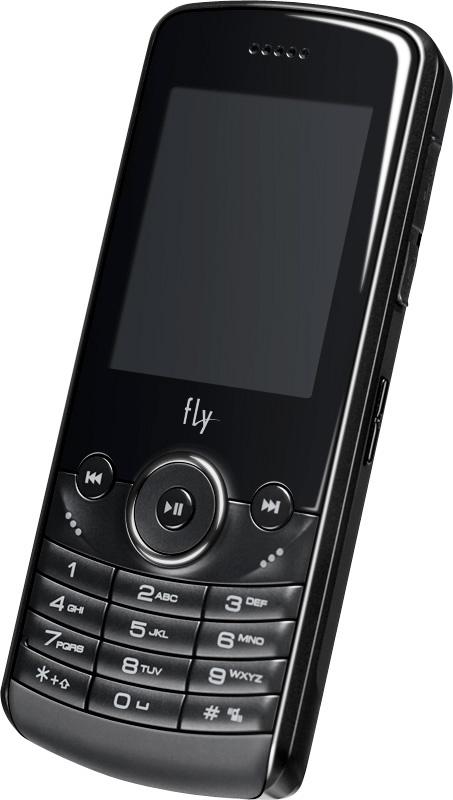 Fly MC130