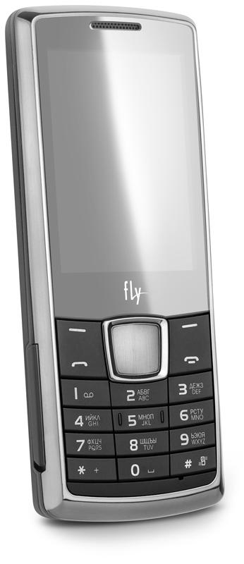 Fly MC170 DS