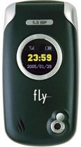 Fly MP100