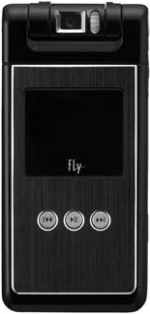 Fly MX200i