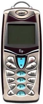 Fly S588