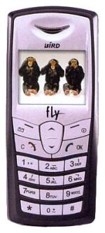 Fly S688
