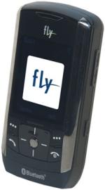 Fly SL500i