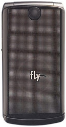 Fly SX300
