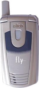 Fly V07