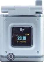 Fly Z400