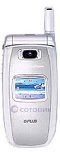 G-Plus G903