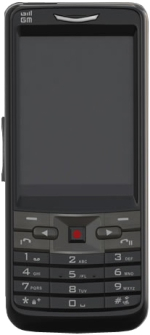 General Mobile DST22