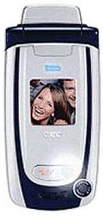 Geo Mobile GC800