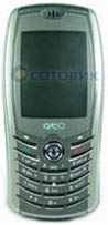 Geo Mobile GV500