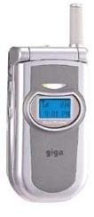 Giga Z510