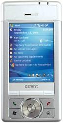 Gigabyte g-Smart i300