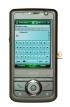 Gigabyte GSmart MS800