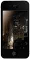 Gresso iPhone 4 for man