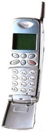 GTran GCP-2000