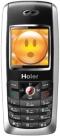 Haier HG-Z1700