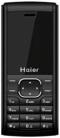 Haier M180