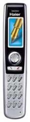 Haier PenPhone P5