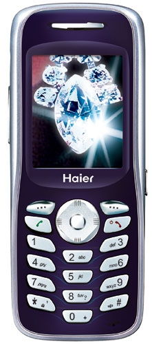 Haier V280