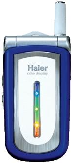 Haier Z3000B