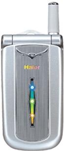 Haier Z3000C