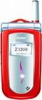 Haier Z3200