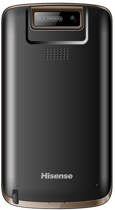 Hisense HS-E90
