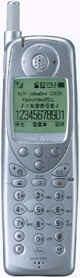 Hitachi c302h
