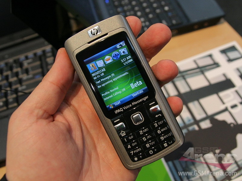 новая микропрограмма для Brevis 716DC Ips 3G