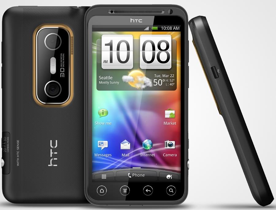 Другие телефоны htc каталог сотовых