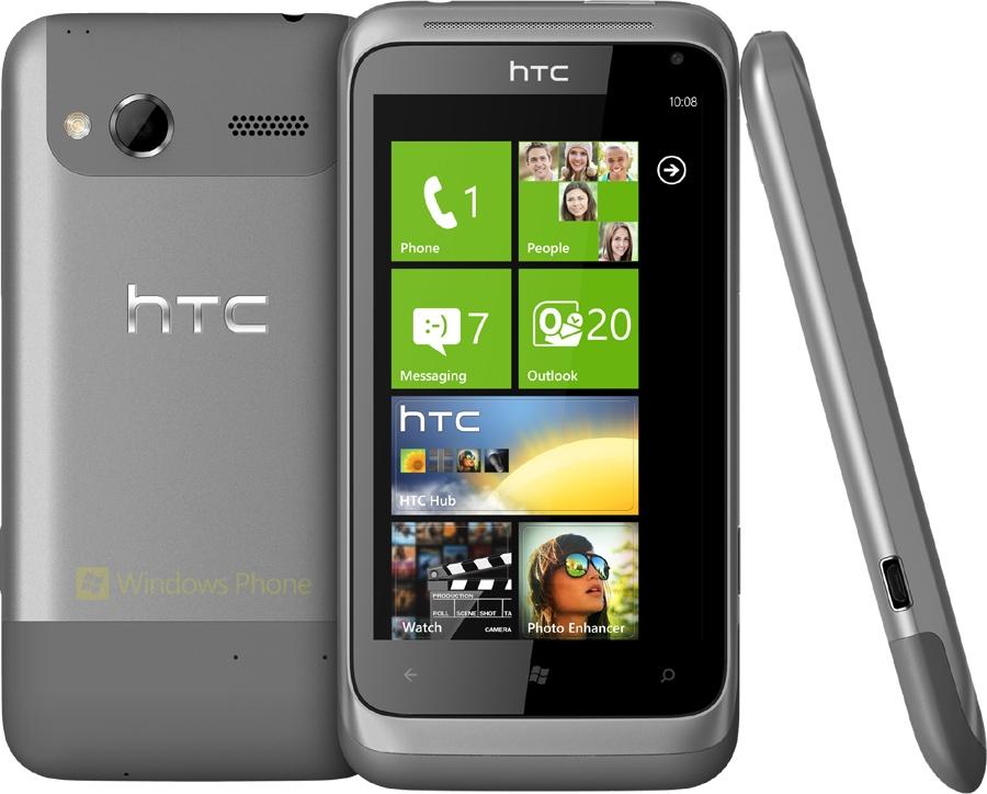 Фотографии 1 2 3 4 5 6 другие телефоны htc