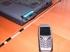 HTC SPV E200