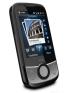Большое фото модели телефона HTC Touch Cruise 09, Каталог популярных...