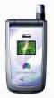 Huawei 3G