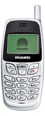 Huawei C218