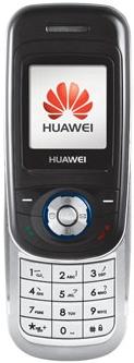 Huawei C2299