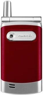 Huawei C3300