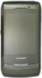 Huawei C7300