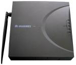 Huawei ETS-1001