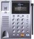 Huawei ETS-2000