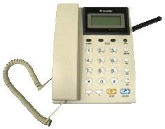 Huawei ETS-2077