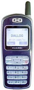 Huawei ETS 310