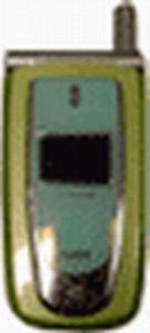 Huawei ETS 878