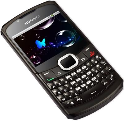 Сотовый телефон huawei g6150 фото