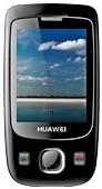 Huawei G7002