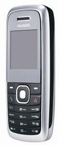 Huawei T261L